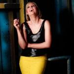 Amanda Davies-75
