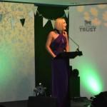 itfc charitable trust