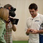 jimmy anderson1